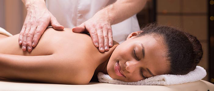 Chiropractic Naperville IL Massage Therapy