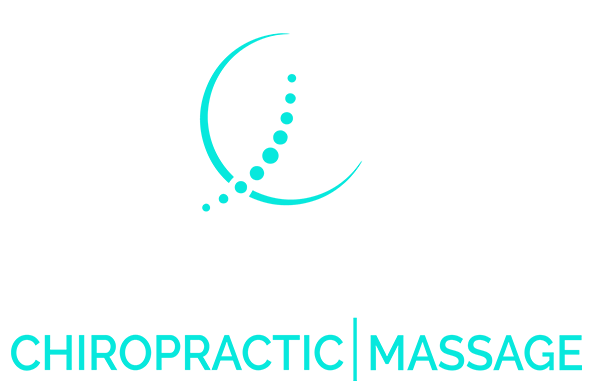 Chiropractic Naperville IL Naperville Chiropractic and Massage